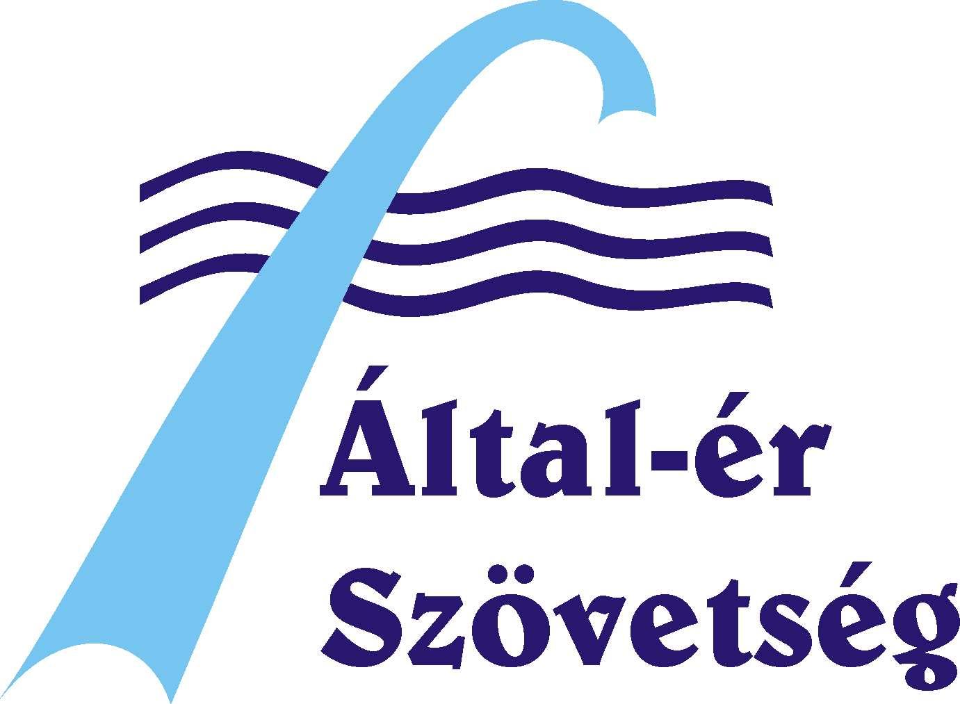 Által-ér Szövetség logója